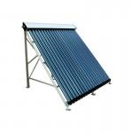 Solar Panel, IES