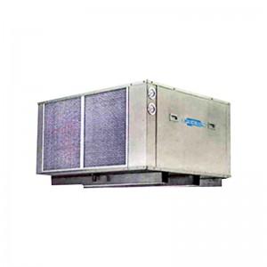 pecol-commercial-heat-pump